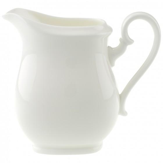 Vas Servire Lapte Villeroy & Boch Royal 0.25 Litri