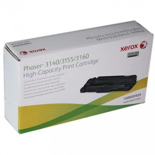 Consumabil Laser Xerox 108r00909 Phaser 3140