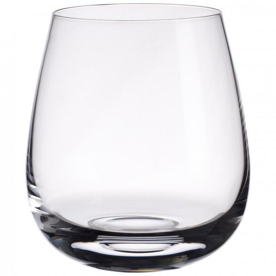Pahar Whisky Villeroy & Boch Scotch Whisky Single