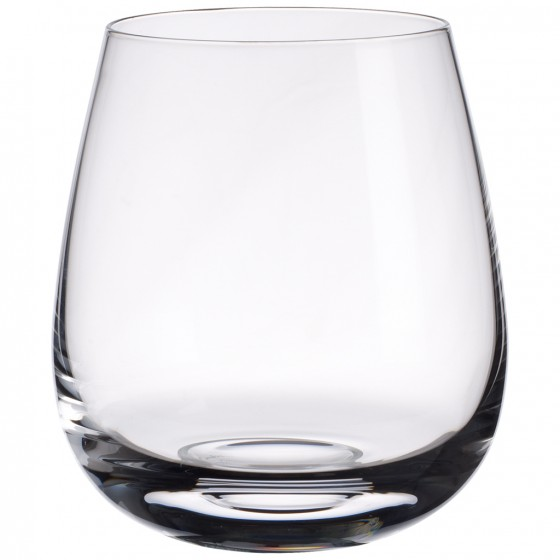 Pahar Whisky Villeroy & Boch Scotch Whisky Single Malt Islands Tumbler 100mm  0 40 Litri