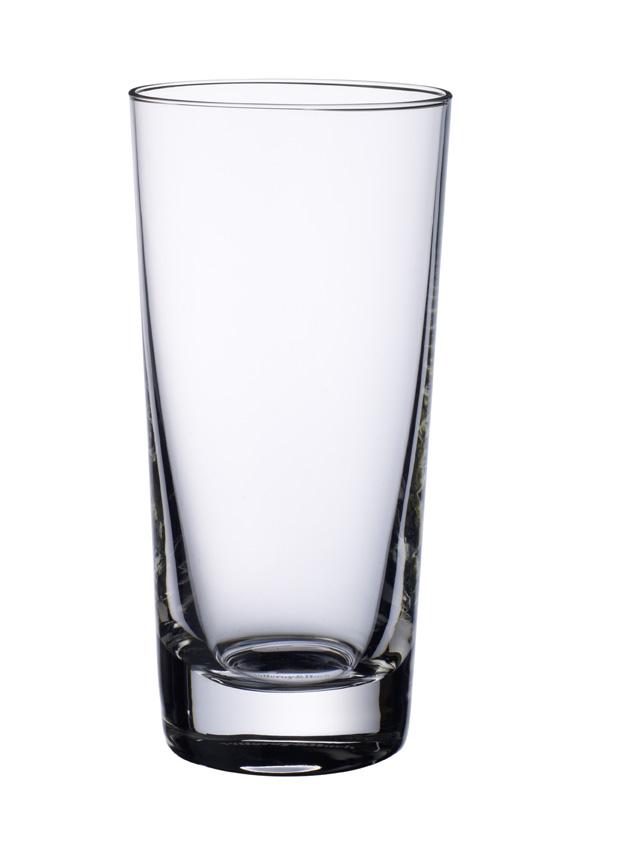 Pahar Villeroy & Boch Basic Long Drink 152mm