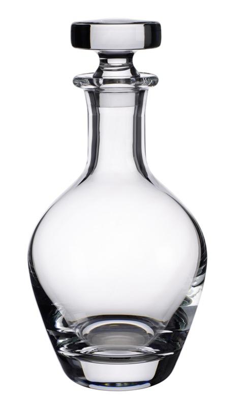 Carafa Whisky Villeroy & Boch Scotch Whisky No 1 2