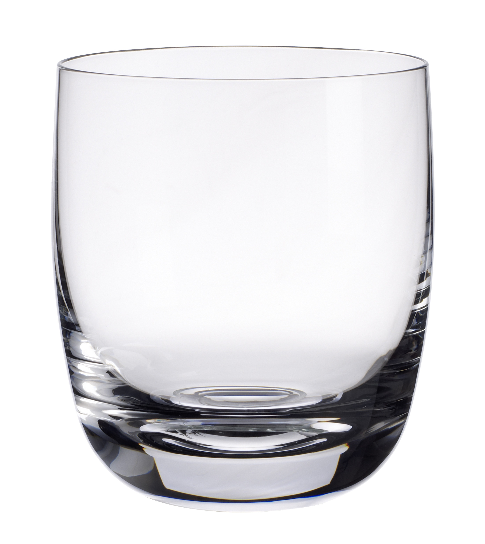 Pahar Whisky Villeroy & Boch Scotch Whisky Blended Scotch 98mm  0.36 Litri