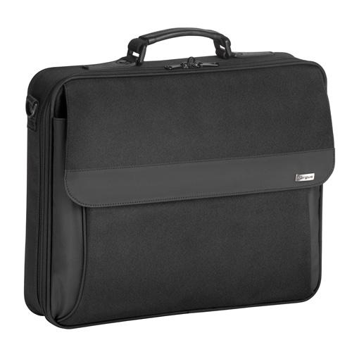 Geanta Targus Notebook Case 15 6