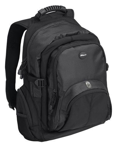Rucsac Targus Notebook Backpack Profesional