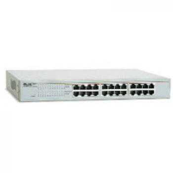 Switch Allied Telesis 24 Port At-gs900/24-50