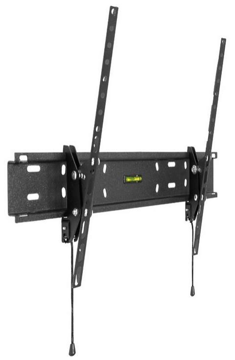 Suport Tv Barkan 31h.b  Diagonala 12 - 56 Max. 50kg  Vesa Max 400x400  Black