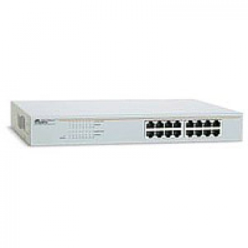 Switch Allied Telesis 16 port AT-GS900/16-50