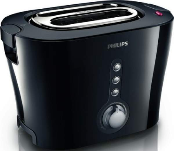Prajitor de paine Philips HD2630/20