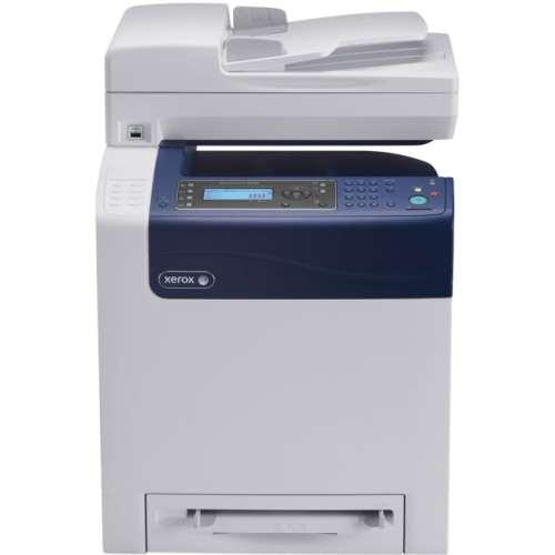 Multifunctional Laser Color Xerox 6505vn