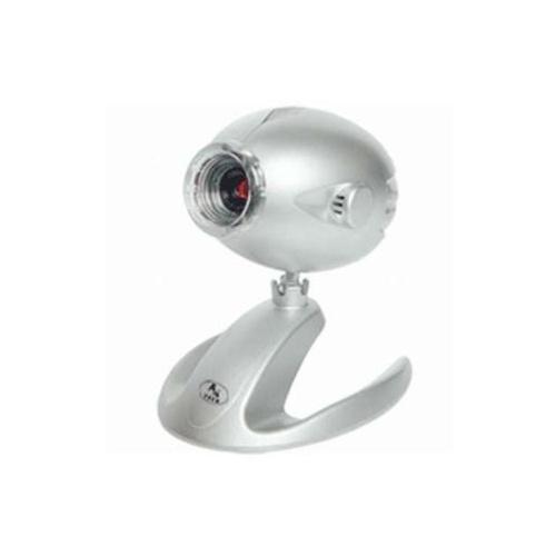 Camera Web A4tech Pk-335e