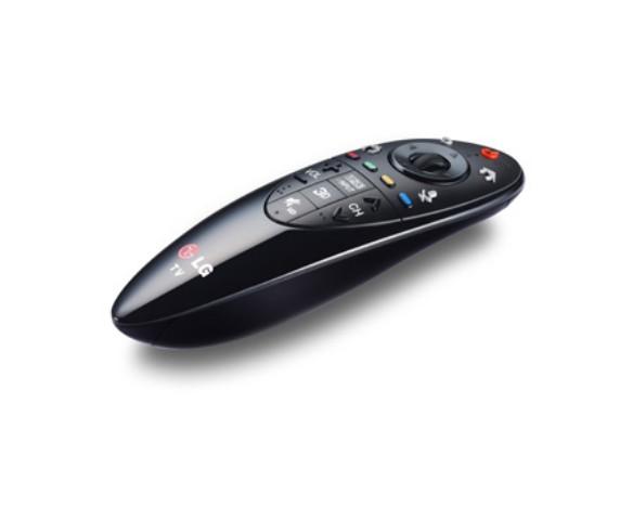 Telecomanda Smarttv Lg Magic An-mr500