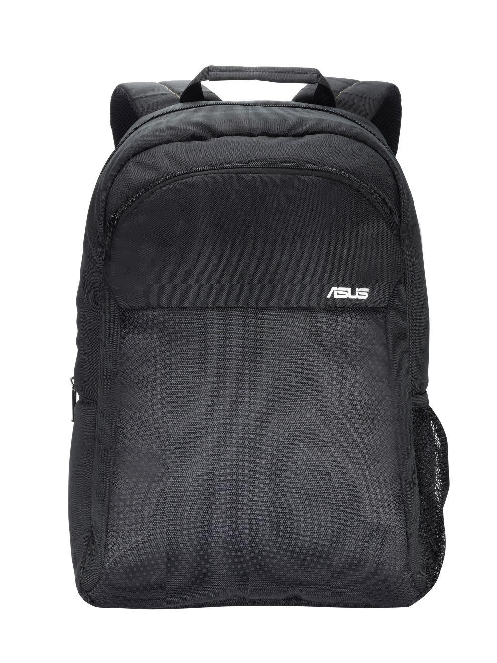 Rucsac Laptop Asus Argo 15.6-inch Black