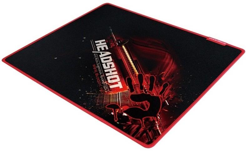 Mousepad Gaming A4tech Bloody B-071 350x280x4mm