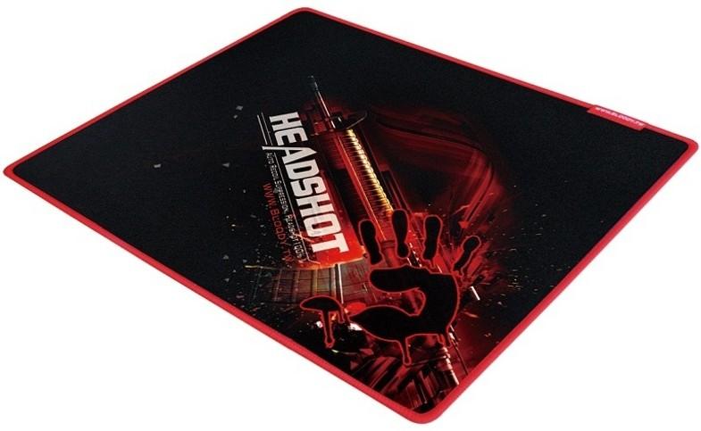 Mousepad Gaming A4tech Bloody B-072 275x225x4mm
