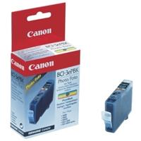 Consumabil Cerneala Canon Bci-3e Photo Black