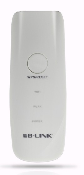 Router wireless mini LB-Link BL-MP01 3-in-1 150N RESIGILAT