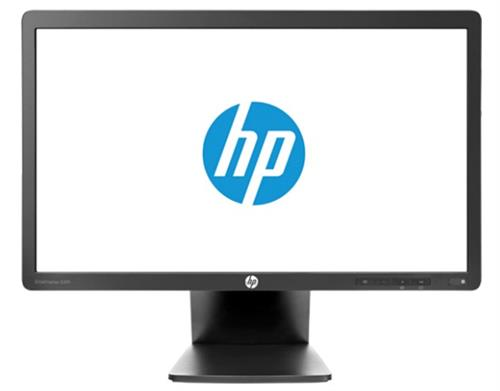 Monitor Led Hp Elitedisplay E201 20 1600x900