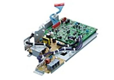 Accesoriu Canon: Super G3 Fax Board-ag1