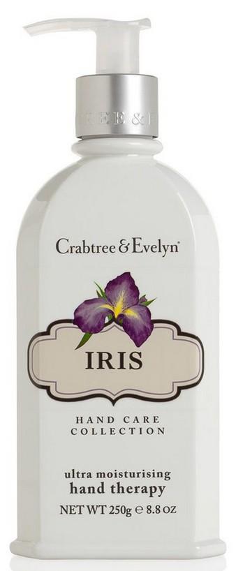 Crema De Maini Crabtree & Evelyn Iris Hand Therapy