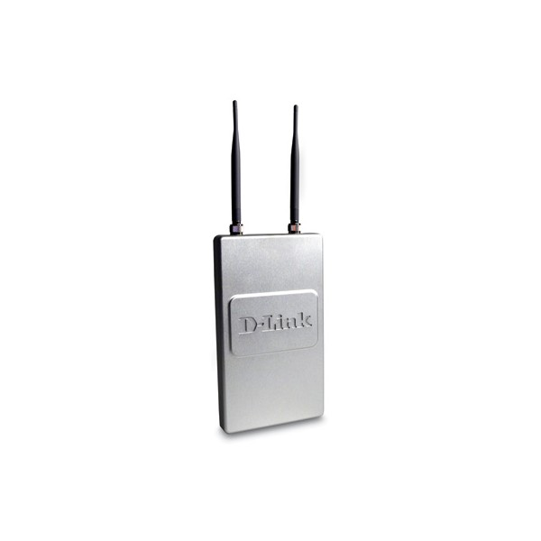 Access Point D-link Dwl-2700ap