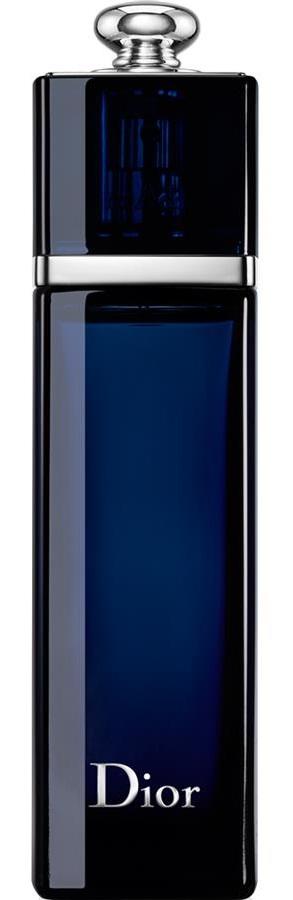 Dior Addict Eau De Parfume Pentru Femei 100ml