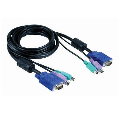 Cablu D-link Dkvm-cb