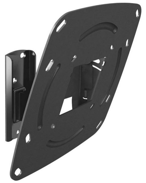 Suport Tv Barkan E220.b  Diagonala 12 - 37 Max 30kg  Vesa Max 200x200  Black