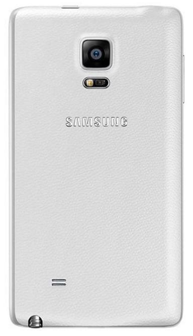 Capac Protectie Spate Samsung Ef-on915s Pentru Gal
