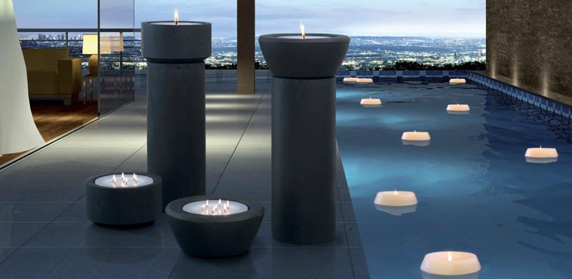 lumanare engels kerzen kamin 3 x 25 65003025408 sensodays. Black Bedroom Furniture Sets. Home Design Ideas
