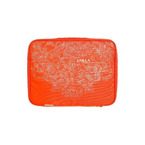 Geanta Laptop Golla Chorus 13 G364 Orange