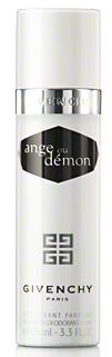 Deodorant Spray Femei Givenchy Ange Ou Demon 100ml