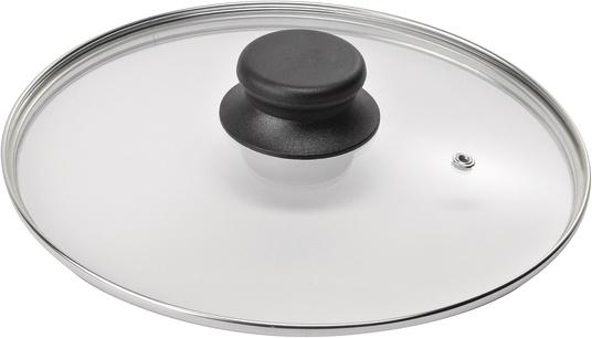 Capac de sticla gorenje gl-20 20 cm