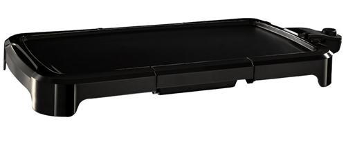 Gratar Electric - Plita Russell Hobbs 19800-56 Classic 50 X 26 Cm  1500w