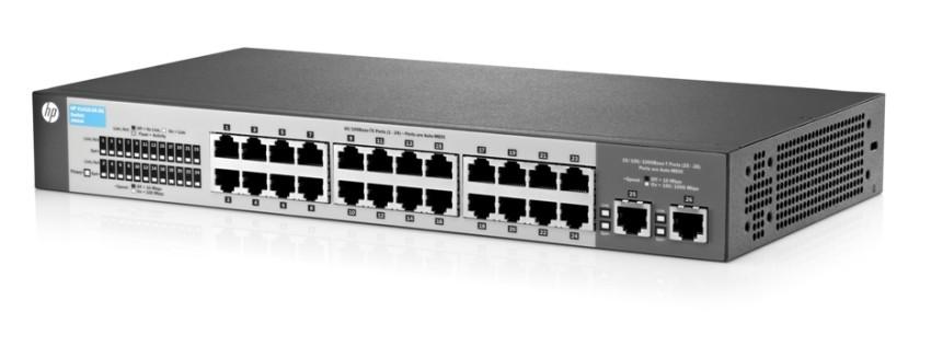 Switch Hp V1410-24-2g