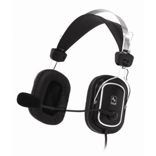 Casti A4tech Hs-200