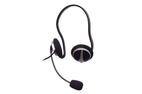 Casti A4tech Hs-5p