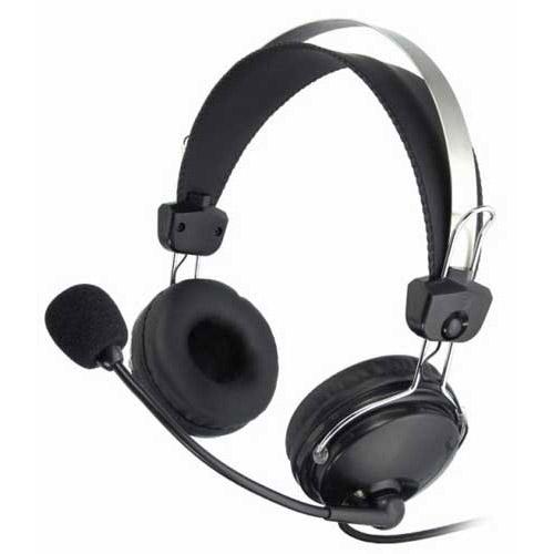 Casti A4tech Hs-7p