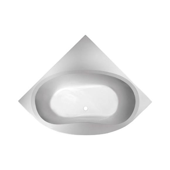 Cada Ideal Standard Aqua de colt 140x140cm, acryl RESIGILAT
