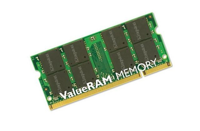 Memorie Kingston So-dimm 8gb Ddr3 1333mhz Cl9