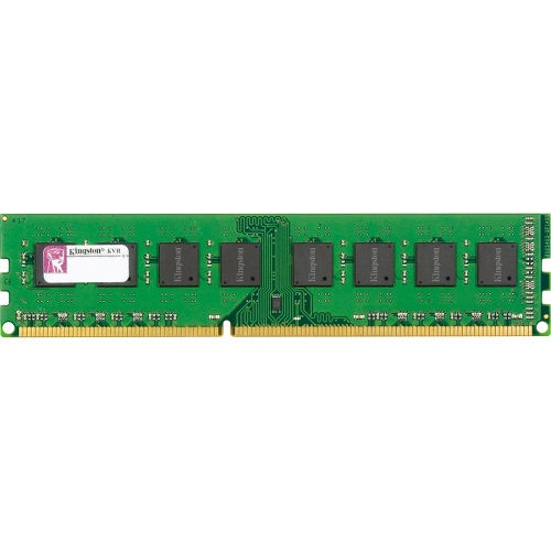 Memorie Kingston 8gb 1600mhz Ddr3 Non-ecc Cl11