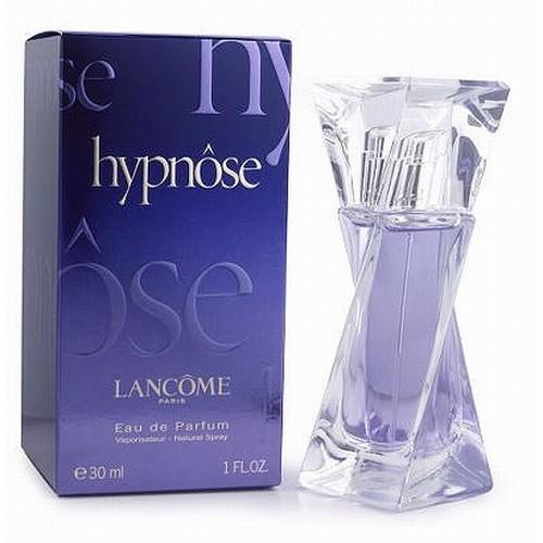 Lancome Hypnose Eau De Parfume Pentru Femei 30ml