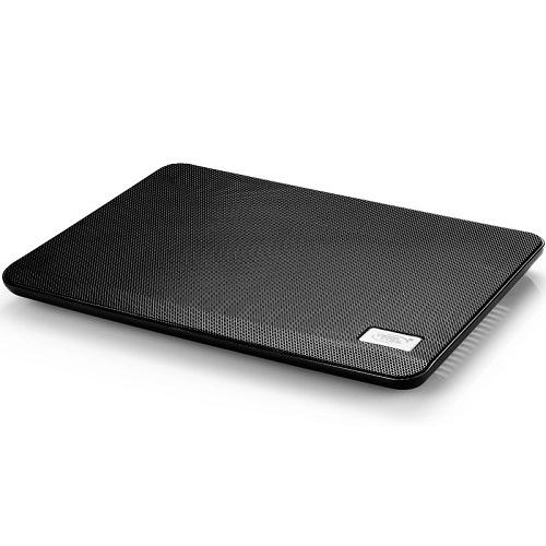 Stand notebook DeepCool N17, 14