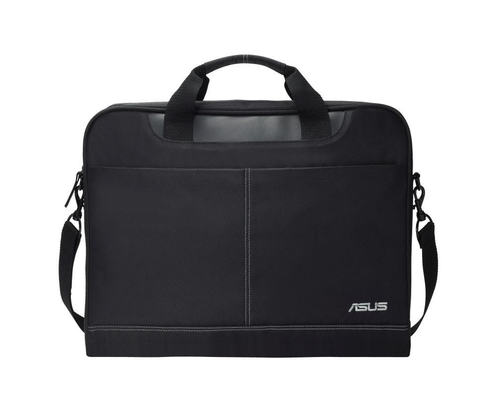 Geanta Laptop Asus Nereus 16-inch Black