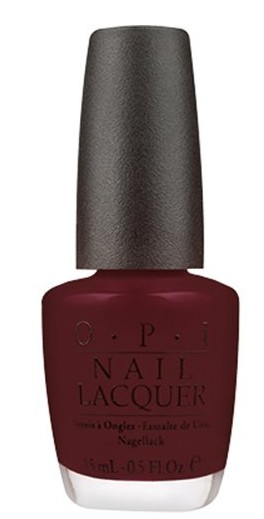 Lac De Unghii Opi Lincoln Park After Dark  Colecti