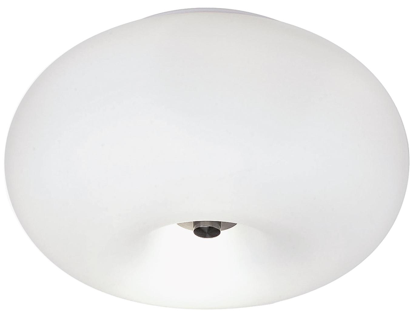Aplica Eglo Optica Colectia Style  2x60w  H16cm Di
