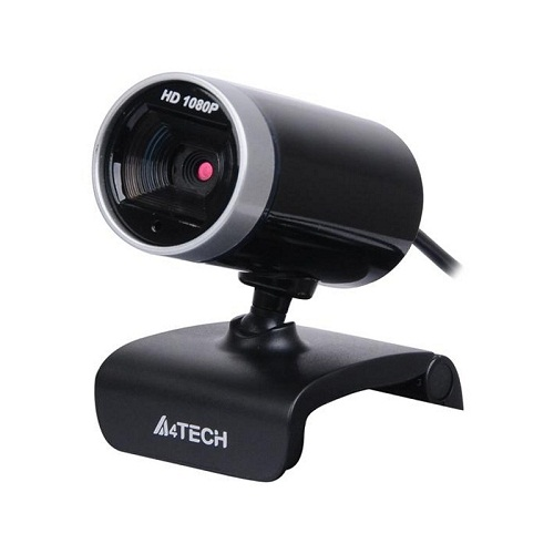 Camera Web A4tech Pk-910h Fullhd