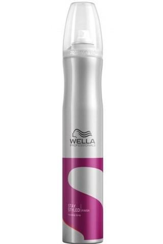 Spray Finisare Wella Professionals Styling Finish