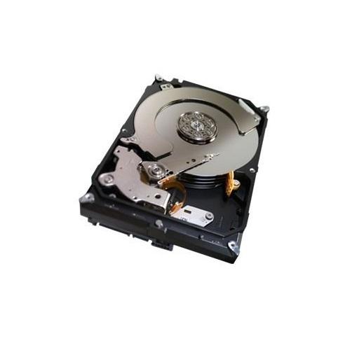 Hard Disk Seagate Sv35 Series 2tb 7200rpm  64mb Sata