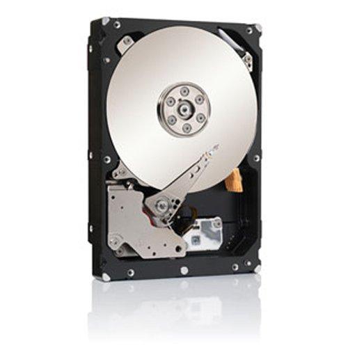 Hdd Server Seagate Constellation Es 4tb Sata 6gb/s 7200rpm 128mb